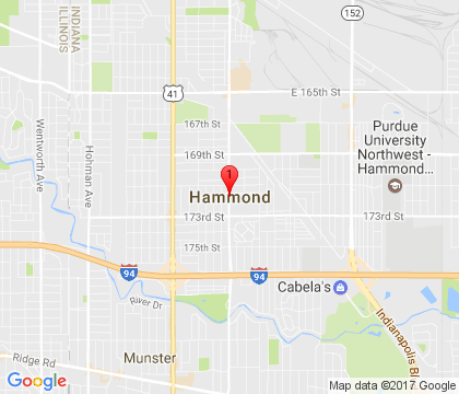 Hammond Locksmith Store Hammond, IN 219-310-2536